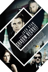 Jack Ryan: Shadow Recruit (Paramount Pictures/Skydance Productions/Mace Neufeld Productions/Di Bonaventura Pictures/Buckaroo Entertainment/Etalon Film/Translux, 2014)