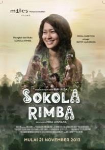 sokola-rimba-poster