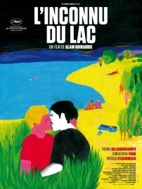 stranger-by-the-lake-poster