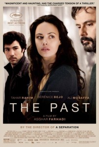 the-past-poster