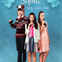 Review: 7 Misi Rahasia Sophie (2014)