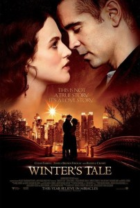 Winter's Tale (Village Roadshow Pictures/Weed Road Pictures, 2014)