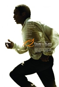 12 Years a Slave (Regency Enterprises/River Road Entertainment/Plan B Entertainment/New Regency Pictures, Film4, 2013)