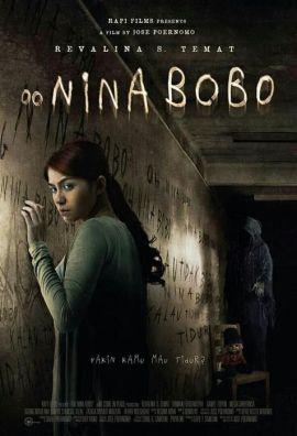 Oo Nina Bobo (Rapi Films, 2014)