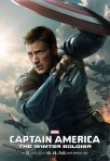 captain-america-the-winter-soldier-poster-02