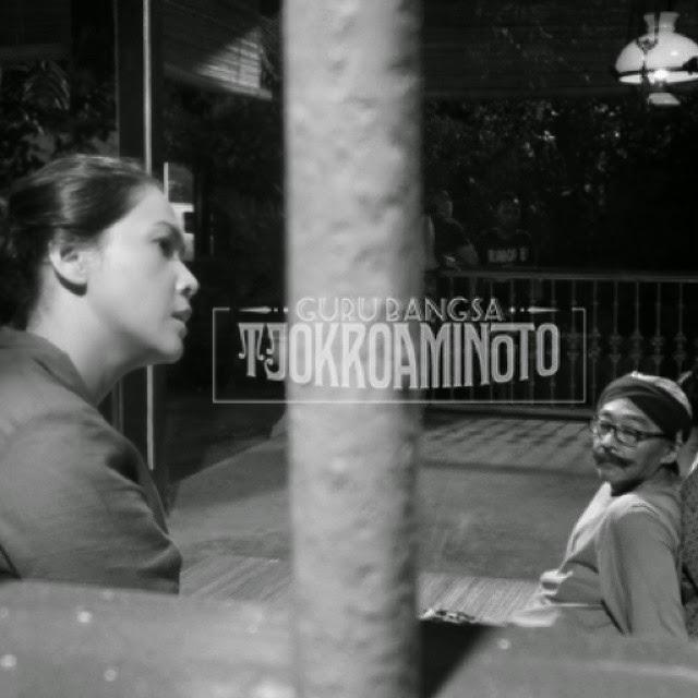 tjokro-semarang-03