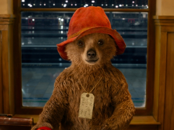 paddington_smile2_0_cropped.jpg