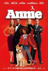 annie-2014-poster