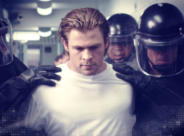 blackhat-header