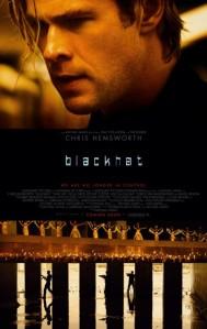 blackhat-poster