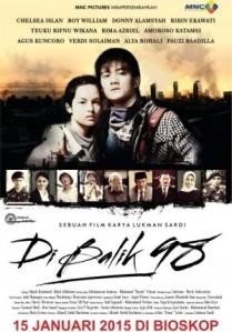 di-balik-98-poster