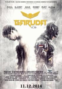 Garuda-Superhero-poster