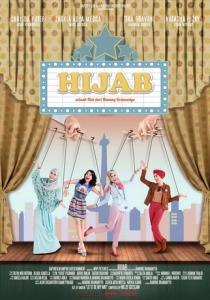 hijab-poster