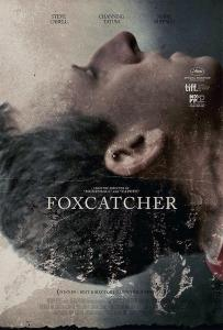 foxcather-poster