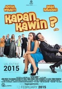 kapan-kawin-poster
