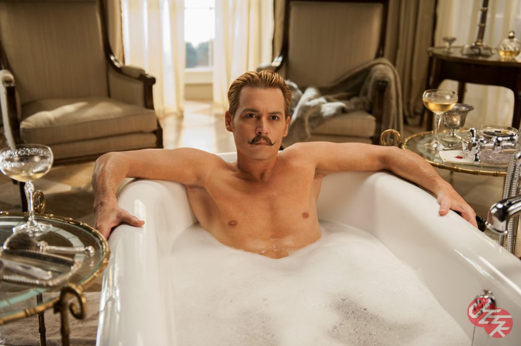 mortdecai-header-02