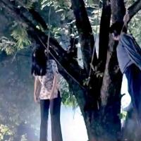 Review: Pohon Keramat (2015)