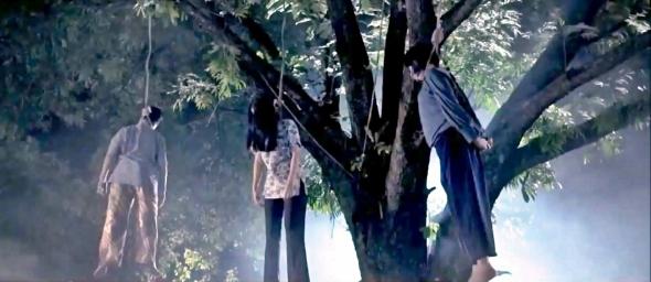 pohon-keramat-header