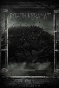 pohon-keramat-poster