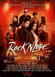 rock-n-love-poster