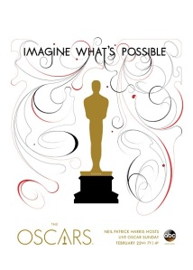 the-87-th-annual-academy-awards-poster