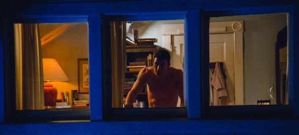 Film Title: The Boy Next Door