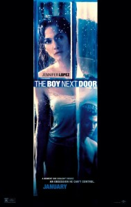 the-boy-next-door-poster
