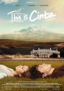 this-is-cinta-poster