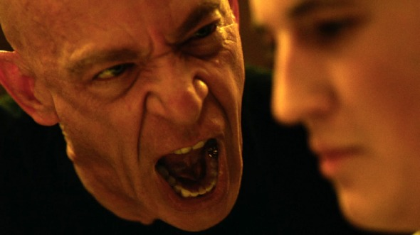 whiplash-header