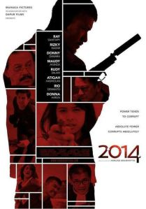 2014-poster