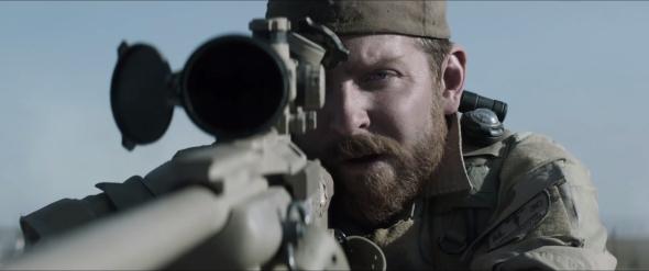 american-sniper-header