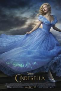 cinderella-2015-poster