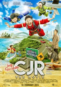 cjr-the-movie-poster