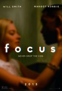 focus-poster