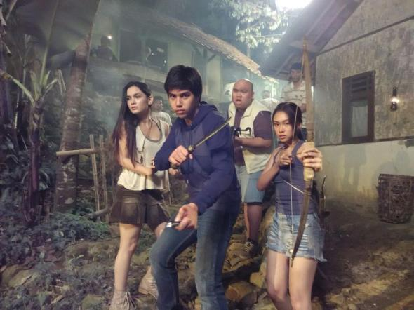 kampung-zombie-header