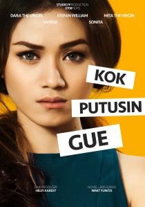 kok-putusin-gue-poster