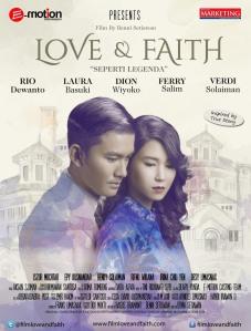 love-and-faith-poster