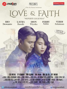 love-and-faith-poster