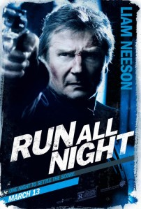 run-all-night-poster