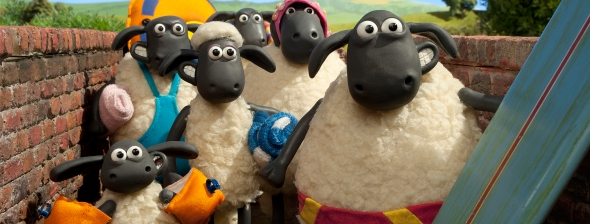 shaun-the-sheep-movie-header