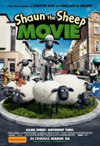 shaun-the-sheep-movie-poster