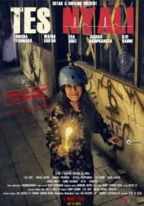 tes-nyali-poster