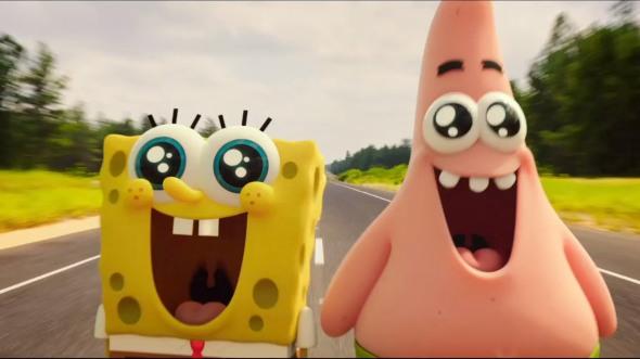 The-SpongeBob-Movie-Sponge-Out-of-water-header