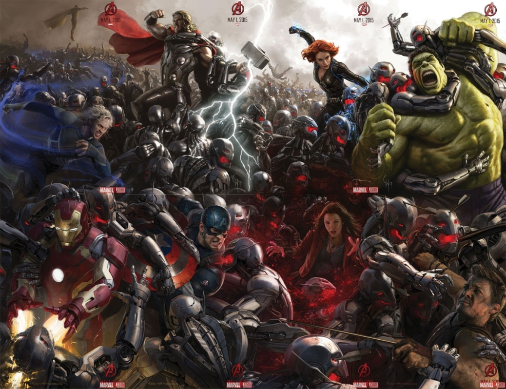 avengers-age-of-ultron-header