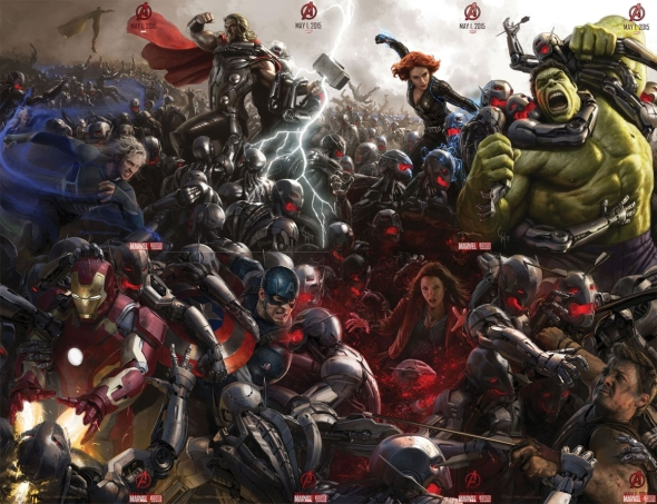 avengers-age-of-ultron-header