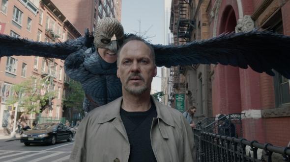 Birdman-header
