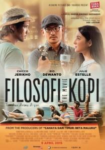 filosofi-kopi-the-movie-poster