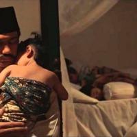 Review: Guru Bangsa Tjokroaminoto (2015)