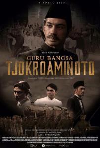 guru-bangsa-tjokroaminoto-poster
