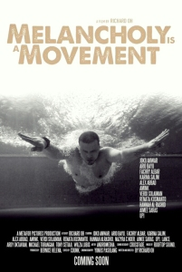 melancholy-is-a-movement-poster